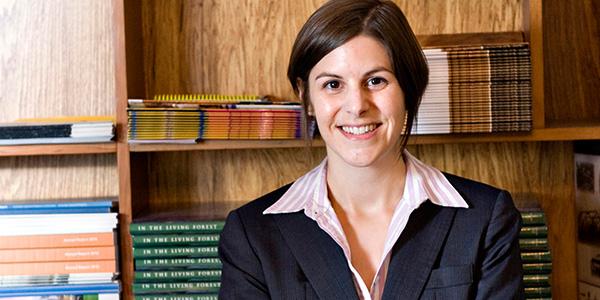 Lisa Marty