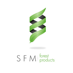 SFM Forest Products